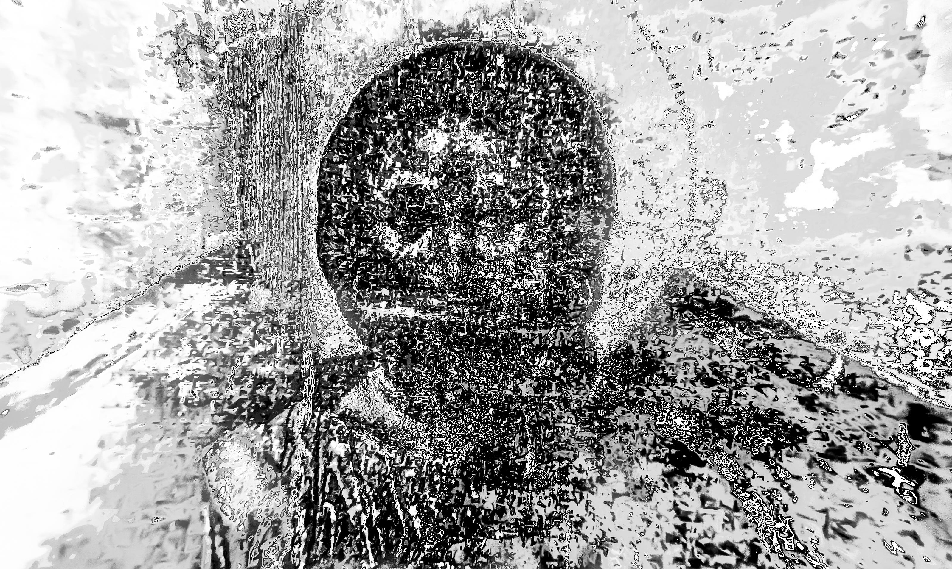 Jésus premier 5