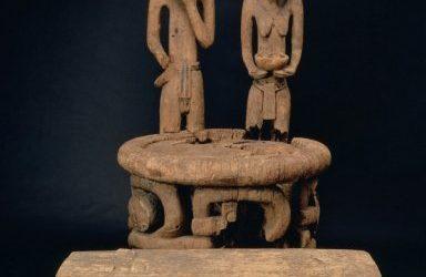 Petite chronique du démantèlement des musées français, notamment du Quai Branly